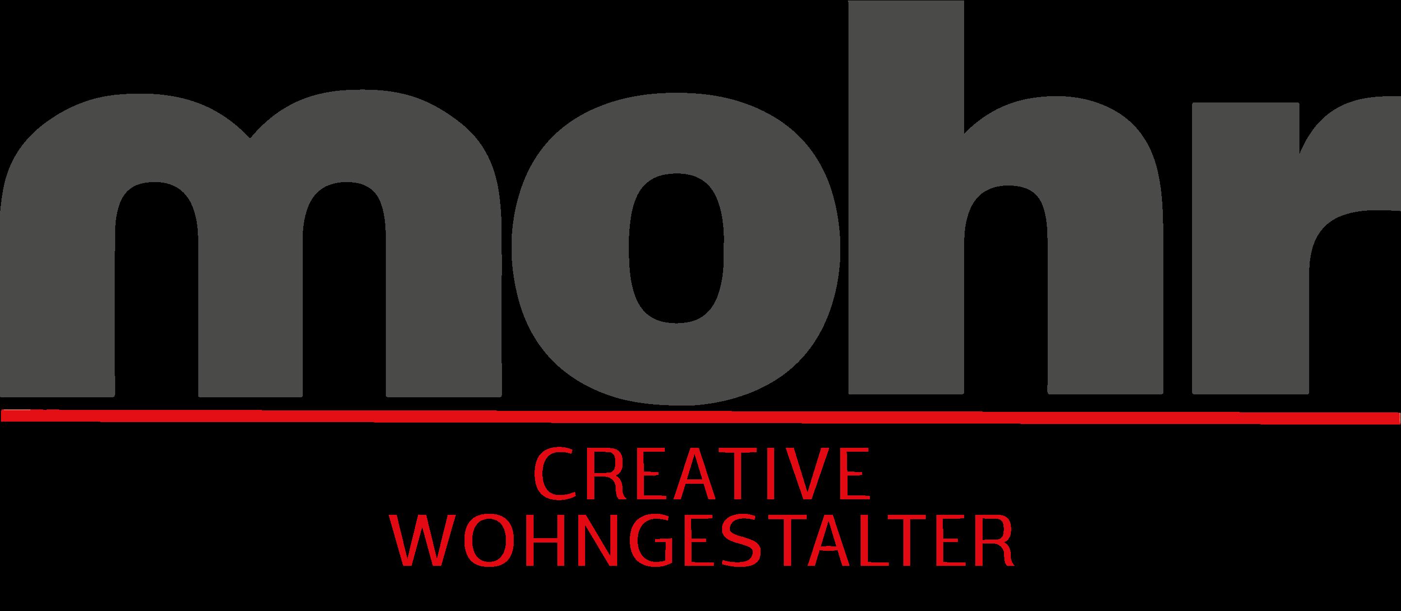 mohr_logo